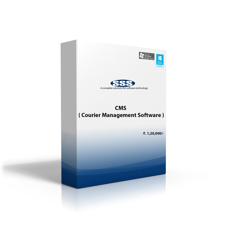 SAI Software Solutions